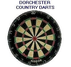 Dorchester Country Darts